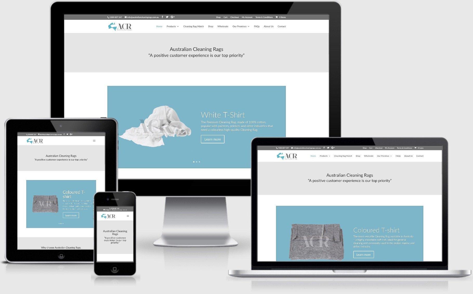 Marketing-Squad-ACR-Websites