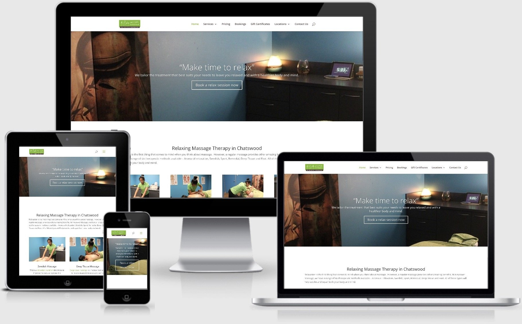Marketing-Squad-APM-Websites