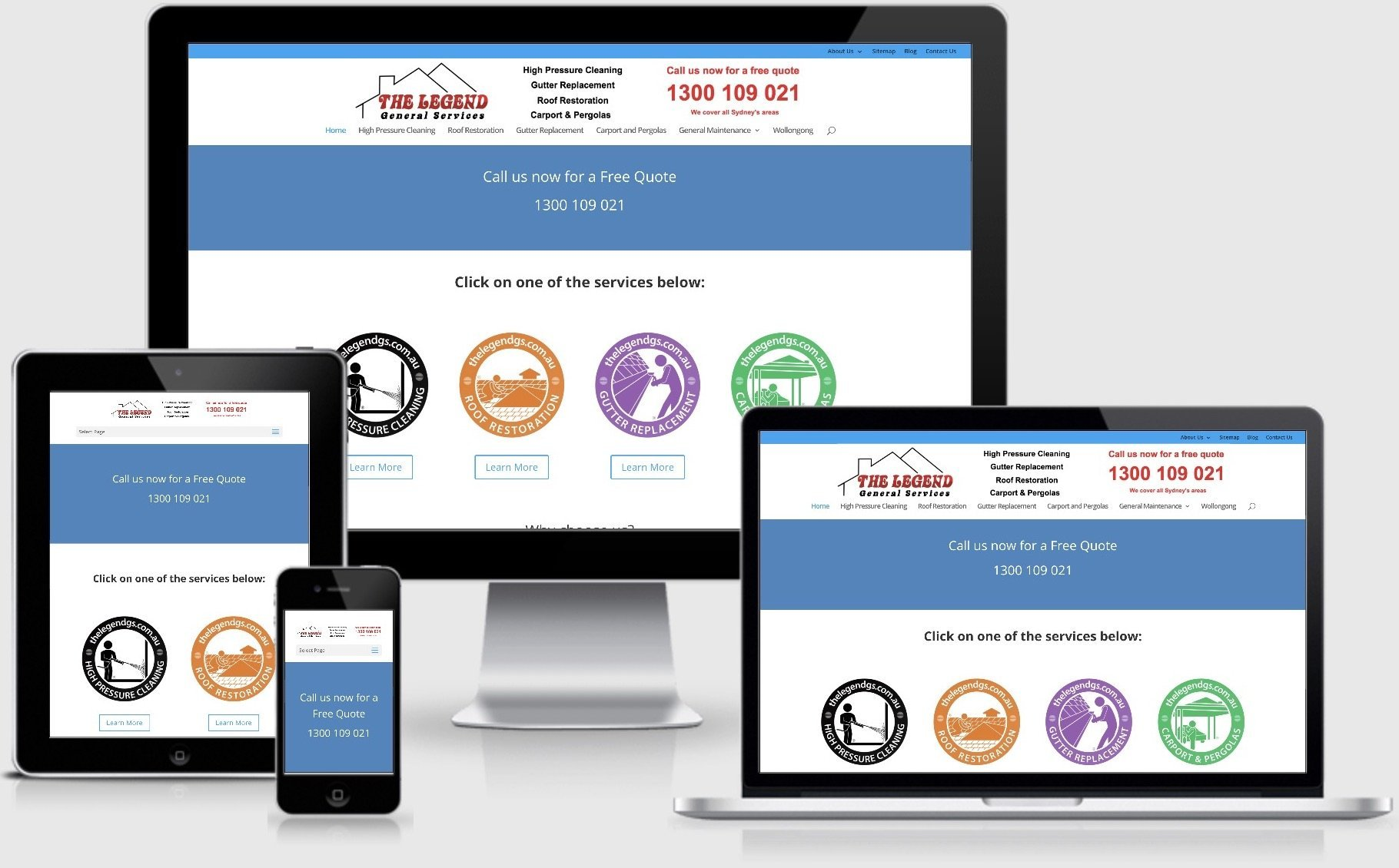 Marketing-Squad-LGS-Websites